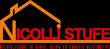 logo-footer-nicolli