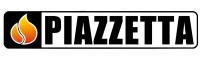 Logo Piazzetta